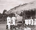 ബുഷ് വിദ്യാലയം. നിലമ്പൂർ, മലപ്പുറം. ഏകദേശം 1930.jpg