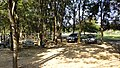 ลานข้างห้องปกครอง โรงเรียนโกสุมวิทยาสรรค์ - panoramio.jpg