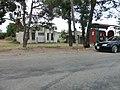 შ42, Georgia - panoramio (16).jpg