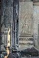 ថ្ងៃរះនៅប្រាសាទអង្គរវត្ត៣៩ - Sunnrise at Angkor Wat 39.jpg