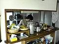 カウンターキッチン 2004 (4348406).jpg