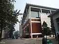中国人民大学 内部 - panoramio - 筱薇就是筱薇 (1).jpg