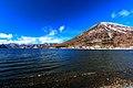 中禅寺湖 - panoramio (7).jpg