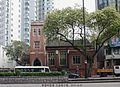 九龙佑宁堂 Kowloon Union Church - panoramio.jpg