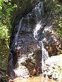 五常の滝 - panoramio.jpg