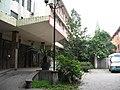 印刷厂原来的办公楼 - panoramio.jpg