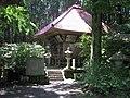 古寺山白山寺 - panoramio.jpg