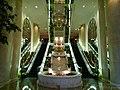 台北君悅飯店 - panoramio.jpg