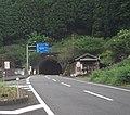 国道439号仁淀川町川内谷富岡トンネル.jpg