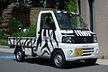 多摩動物公園の作業車 2012 (7710834430).jpg