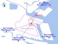 """天津港""""8·12""""瑞海公司危险品仓库特别重大火灾爆炸事故调查报告 图4.png"""
