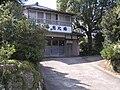 寿恵比楼旅館1.JPG