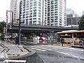 山下橋Bv 02.jpg