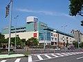 岸和田カンカンベイサイドモール Kishiwada CanCan BAYSIDE MALL EAST 2013.8.29 - panoramio.jpg
