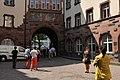 德国 法兰克福 Frankfurt, Germany China Xinjiang Urumqi Welcome you - panoramio (22).jpg