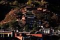 拉加寺全景【路人】 - panoramio.jpg