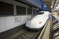 東京駅 01.jpg
