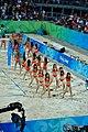 沙排宝贝,beach Volleyball girls (2785158933).jpg