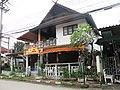 泰国pai县街头 - panoramio (14).jpg