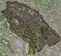 相模原市衛星写真050.jpg