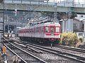 神戸電鉄1100系1121F.jpg