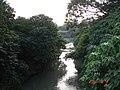 竹溪河道 - panoramio (15).jpg