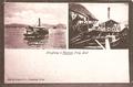 第二代中環天星碼頭(1912年-1957年).PNG
