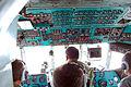 米8的驾驶室 cab of Mi-8MTV-5 (4146594237).jpg