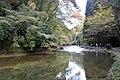 粟又の滝遊歩道 - panoramio (12).jpg
