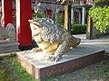 芝山嚴古蹟(士林區) - panoramio - Tianmu peter (75).jpg
