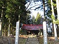 菅布禰神社 - panoramio.jpg