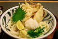 讃岐うどん(野菜天) (2147814591).jpg