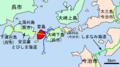 豊島.png