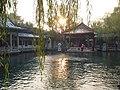 趵突泉 - Baotu Spring - 2011.12 - panoramio.jpg