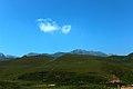 郎木寺白龙江 - panoramio (1).jpg