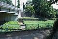野川 - panoramio (27).jpg