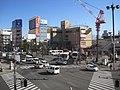 長野駅 - panoramio (3).jpg