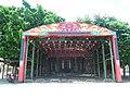 隘門三聖殿 (1)立面.jpg