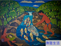 雅諾瑪米漁獵生活.png