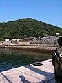 香川県高松市女木島 - panoramio (2).jpg