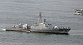 駐港部隊艦艇大隊037II型-772導彈艦 2012a.JPG
