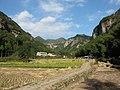 黄坦洞古村风光 - panoramio (5).jpg