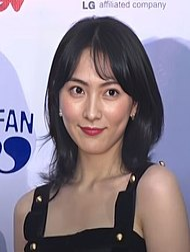 ジヨン カン