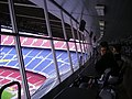 -2009-04-18 Camp Nou stadium, Barcalona, Spain (15).JPG
