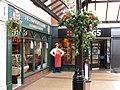 -2019-07-08 J & D Papworth butchers, Miller's Walk, Fakenham.JPG
