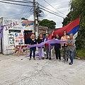 -8M2021 Trinidad, Flores (51023165567).jpg