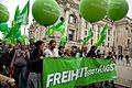 -FsA14 - Freiheit statt Angst 040 (15082061811) (2).jpg
