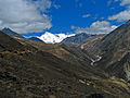 -Nepal - Sagamartha Trek - 065 - valley up to Gokyo and Cho Oyu (497609738).jpg