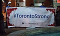 -TorontoStrong (42700875255).jpg