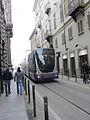 - 001 Tram Torino.jpg